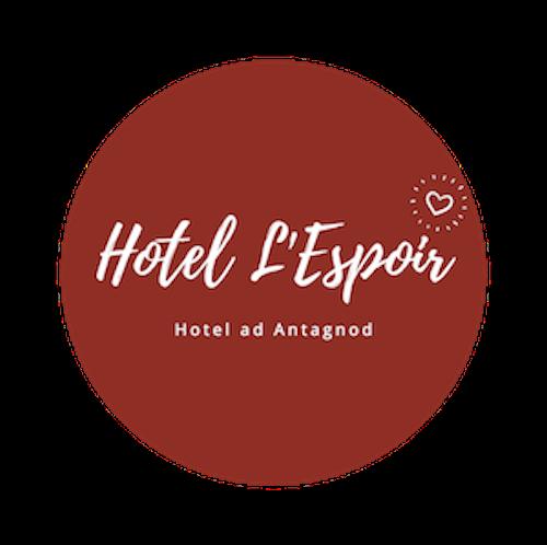 Hotel L'Espoir